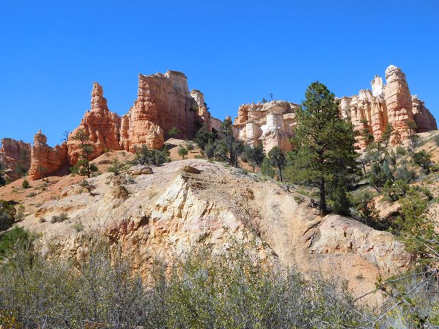 Bryse Canyon.JPG