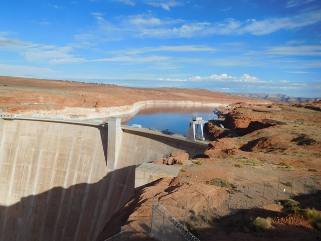 Glen Canyon Dam.JPG
